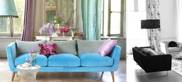 hayward-sofa-furniture-main.jpg